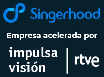 Plan impulsa RTVE